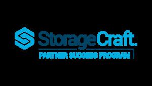 Logo de StorageCraft