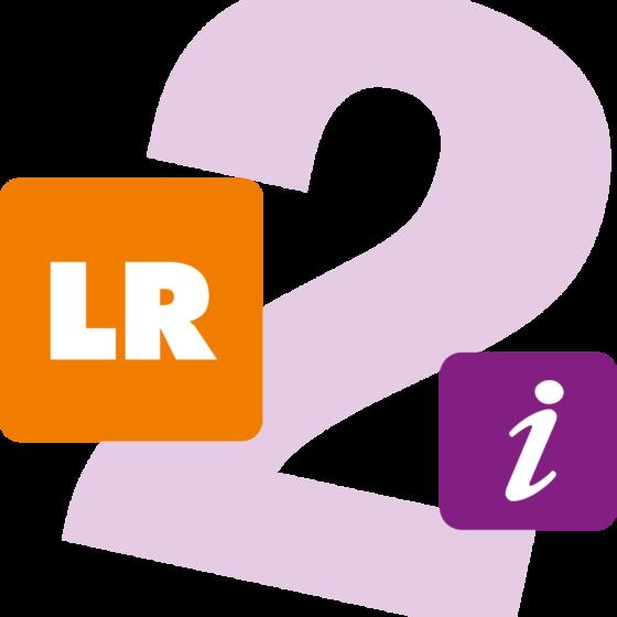 Logo-société-lr2i-orange-violet-prune-sans-fond-png